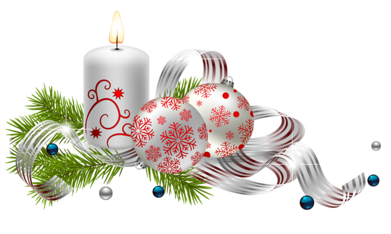 Images noel decorations de noel christmas for Decoration noel dessin