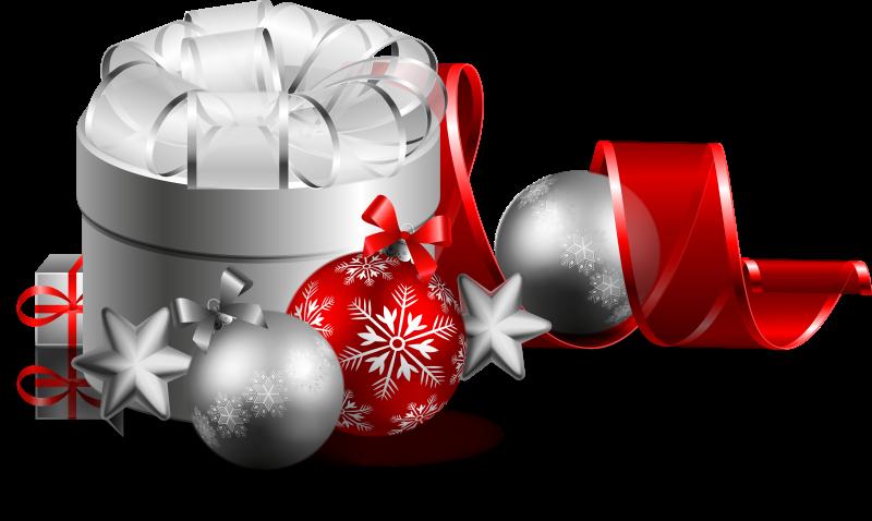 noel decorations christmas decoraciones de navidad. Black Bedroom Furniture Sets. Home Design Ideas