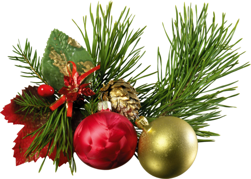 Decorations noel boules de noel sapins tiquettes for Decoration de noel sapin