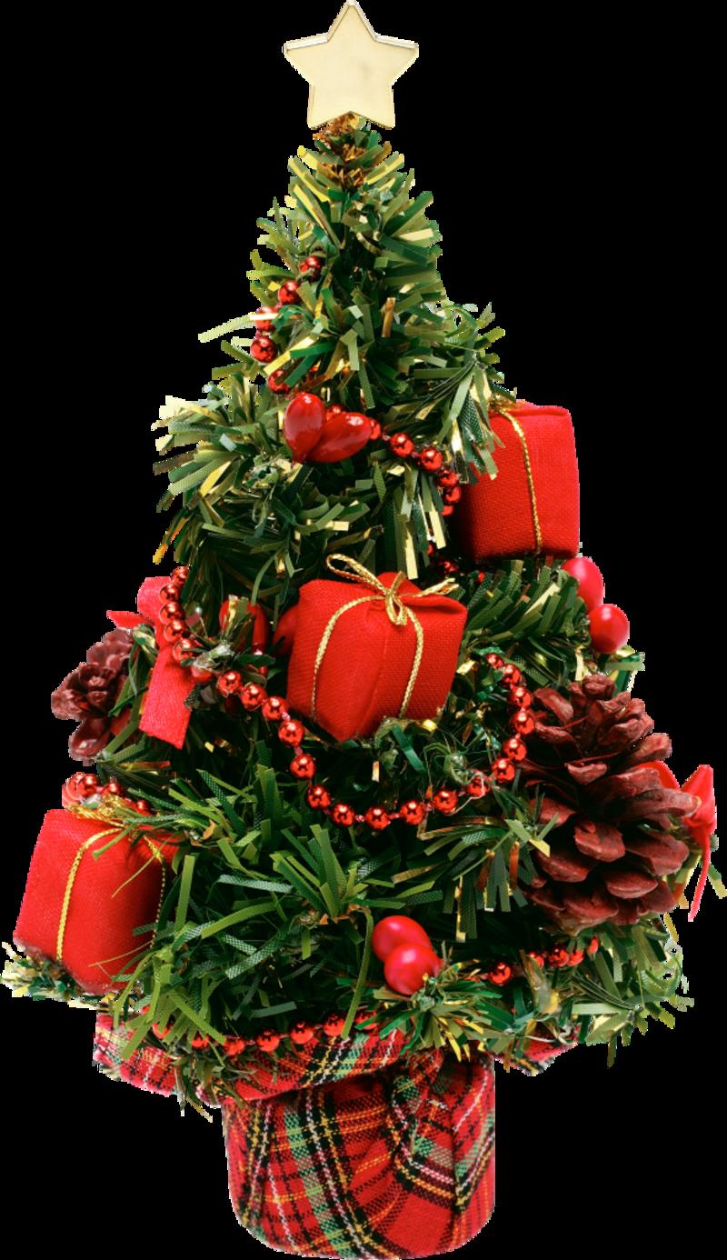 Decoracion De Noel ~ Noel  christmas ornement Decoraci?n de la Navidad  Centerblog