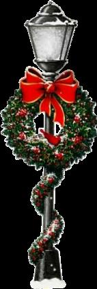 christmas ornement d corations de noel christmas gros noeud deco noel. Black Bedroom Furniture Sets. Home Design Ideas