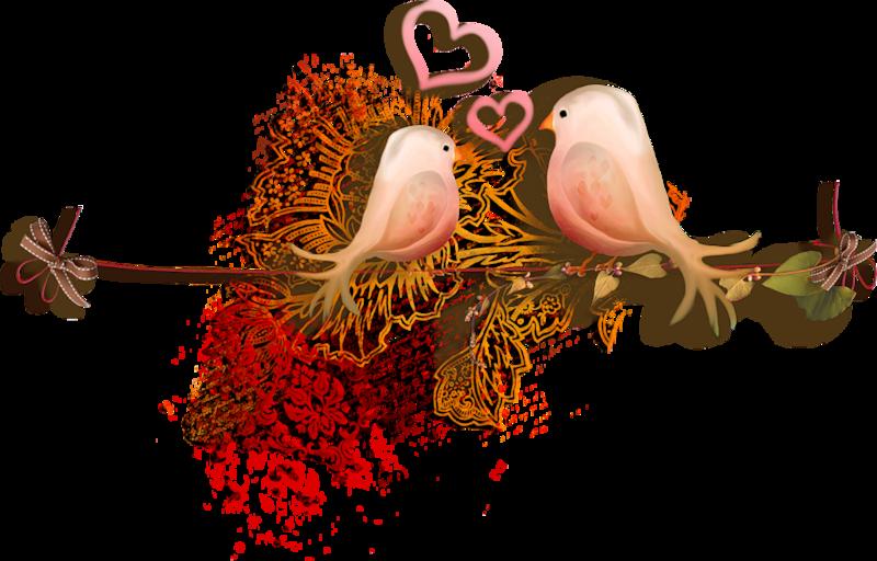 saint valentin coeurs hearts messages amoureux f te. Black Bedroom Furniture Sets. Home Design Ideas