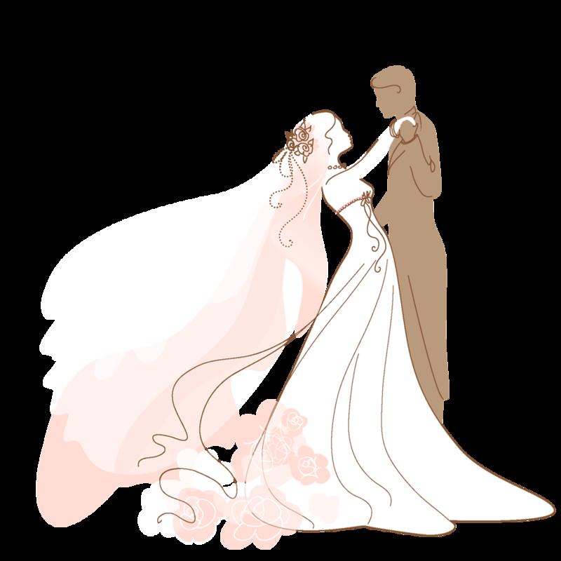Tube Saint Valentin Couple Romantique Romantic Couple