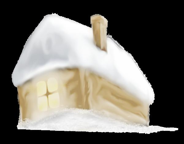 Hiver feerique page 5 - Temperature ideale maison hiver ...