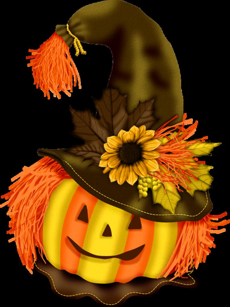 halloween gifs fonds ecran images - Page 7
