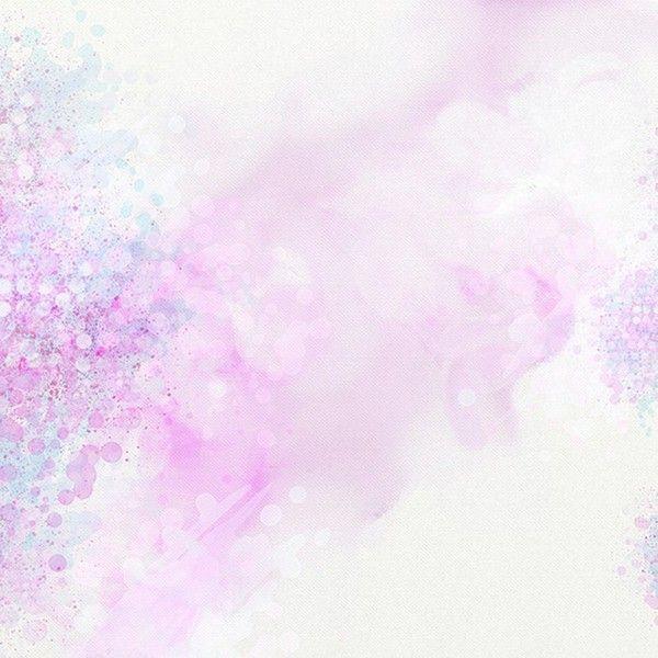 Papier Texture Fond Cr 233 As Pastel Couleurs Pastel Motifs