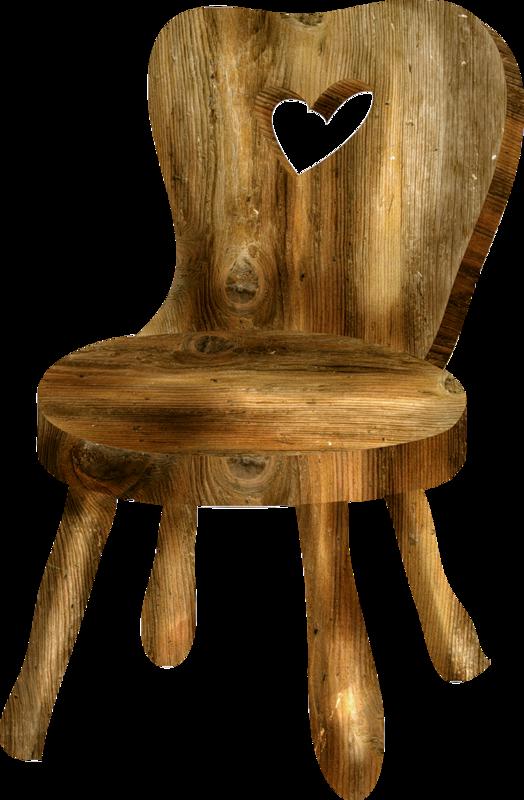 chaise chaise dossier coeur chaise en bois. Black Bedroom Furniture Sets. Home Design Ideas