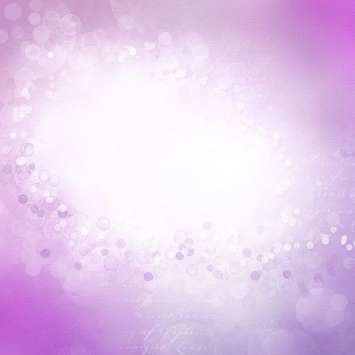 papier texture fond créas violet parme background