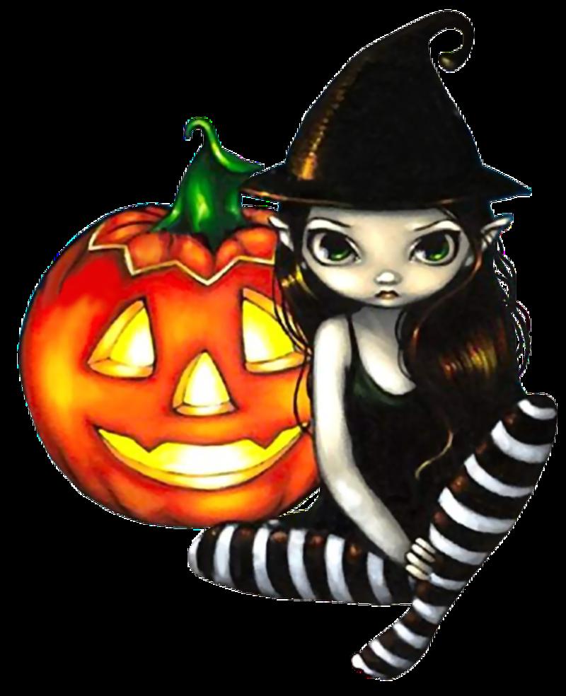 Images sorci res halloween jolies sorci res photos halloween sorcieres - Image de sorciere ...