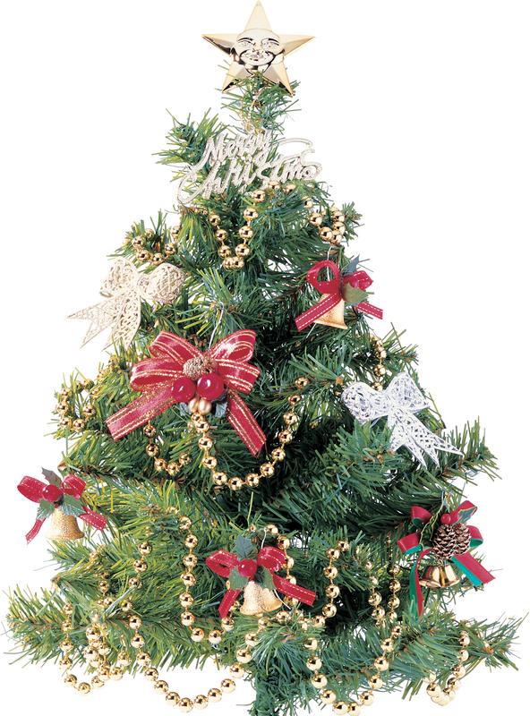 Sapin de noel christmas tree - Creation sapin de noel ...