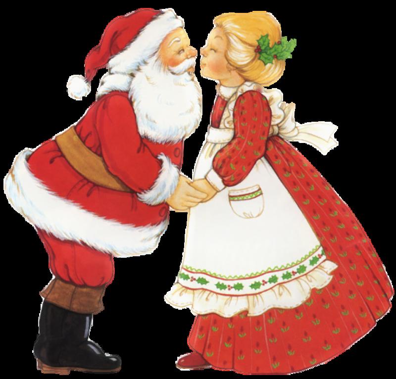 Dessin De Pere Noel Facile En Couleur : noel peres noels elfes animaux page 7 ~ Pogadajmy.info Styles, Décorations et Voitures