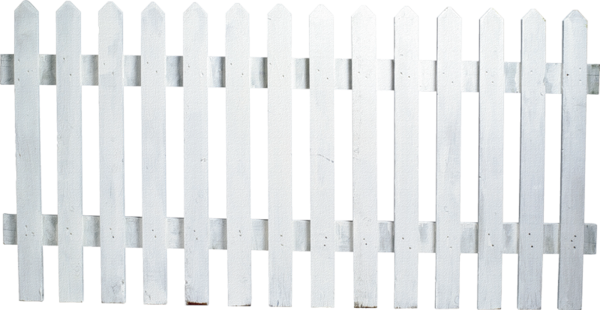 Barrière Bois Fence Schranke Cloture Clipart