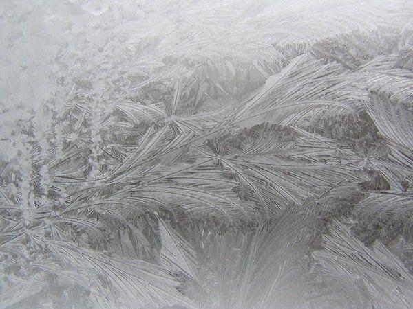 Hiver givre fen tre glace cristaux gel e centerblog for Fenetre hiver
