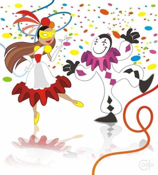 carnaval-confettis-déguisements-fête-mardi gras-gif