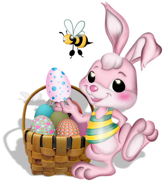 easter decoration clipart - photo #26