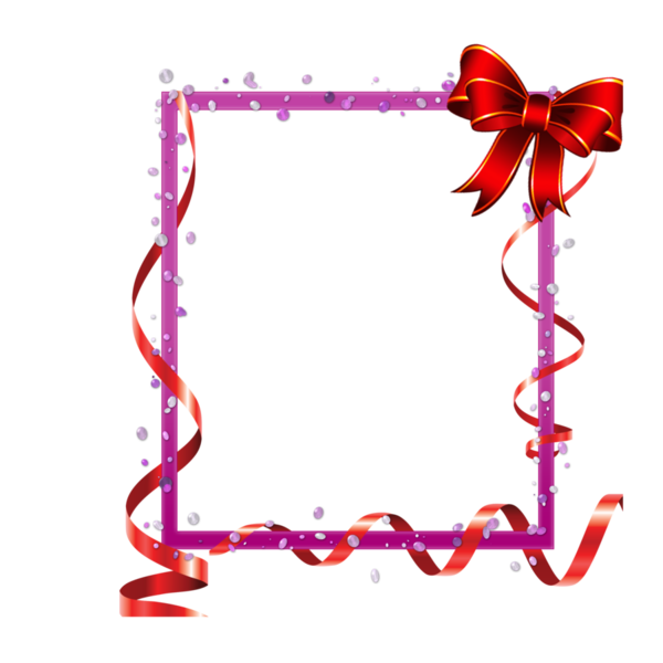 Cadres encadrements frame page 8 - Cadre photo rouge design ...