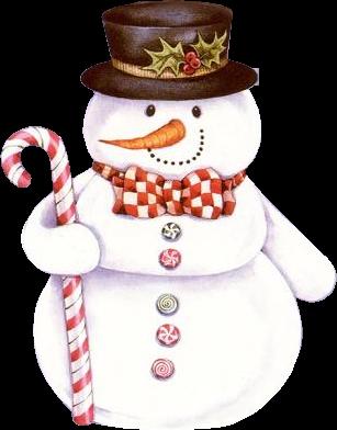 Tube bonhomme de neige snowman chapeau - Chapeau bonhomme de neige ...