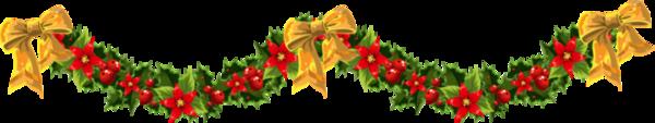 Guirlande Lumineuse En étoile Png : Noel toutes decos pour page