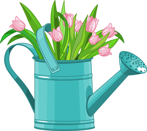 Jardinage clotures arrosoirs outils page 4 - Accessoire de jardinage ...