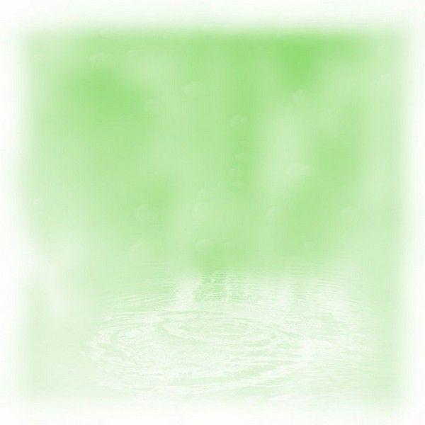 papier texture fond background vert vert clair jaune Quotes