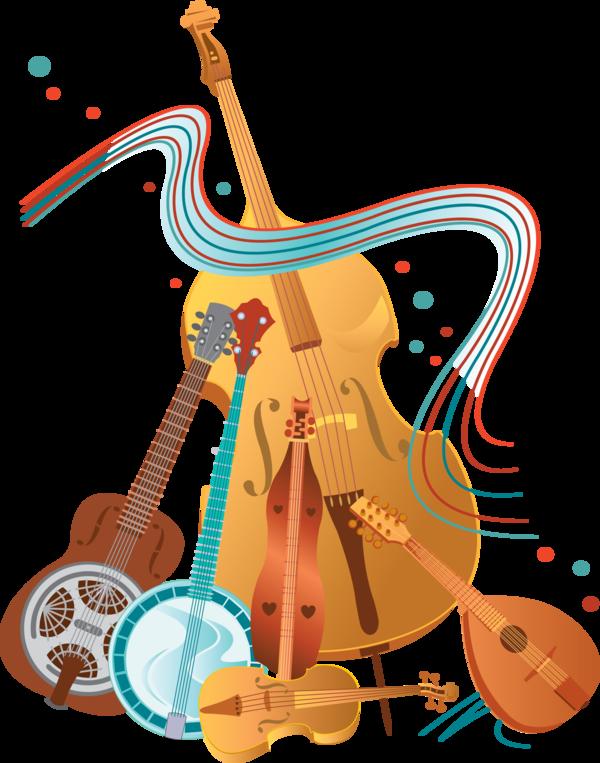 Häufig instruments de musique - Page 3 PC21