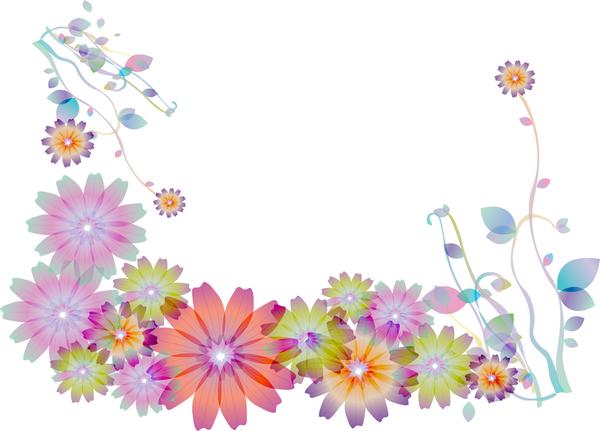 ... Tags : motif floral fleur pot fleurs fond belle beauté printemps