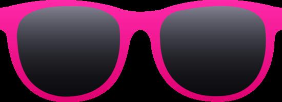 25d6e86c6f71b9 lunettes de soleil roses - pour de belles vacances d éta