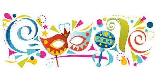 carnaval-confettis-fête-déguisement-mardi gras-png