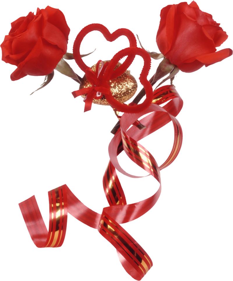 tubes saint valentin coeurs roses rouge passion. Black Bedroom Furniture Sets. Home Design Ideas