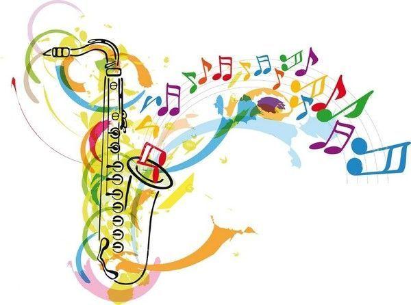Favorit instruments de musique RT81