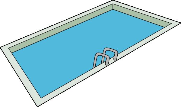 piscine clipart pool tube piscine. Black Bedroom Furniture Sets. Home Design Ideas