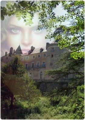chateau-de-Chastellux