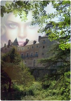 chateau-de-Chastellux.jpg
