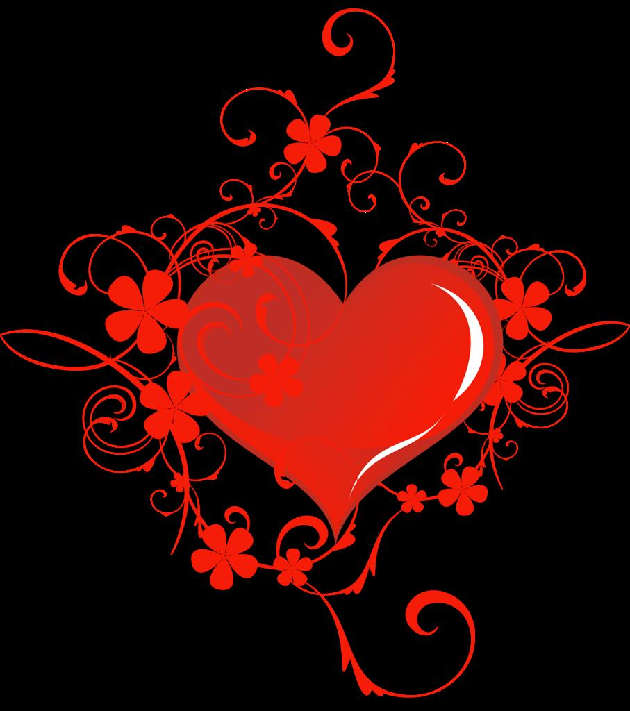 F te saint valentin amour philtre d 39 amour cl s coeurs - Clipart amour ...