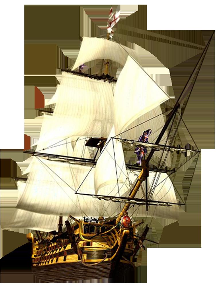 Tubes bateaux - Image bateau pirate ...