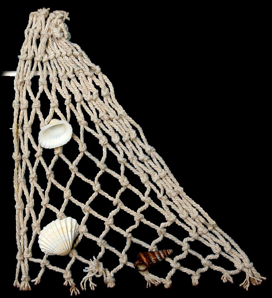 Fishing net pattern png - photo#7