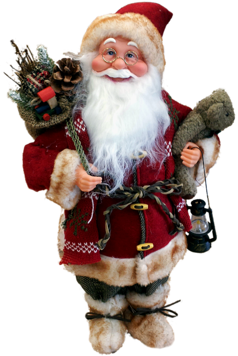 Santa claus images 86