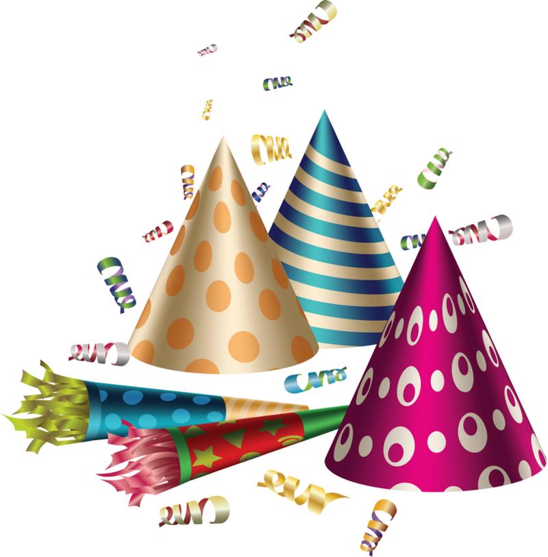 clipart gratuit nouvel an - photo #15
